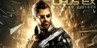 پایان عنوان Deus Ex: Mankind Divided بسته به انتخابهای شما در طول بازی رقم خواهد خورد