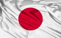 فهرست فروش هفتگی ژاپن | ارواح حیات وحش در کنار سوییچ حکمرانی میکنند