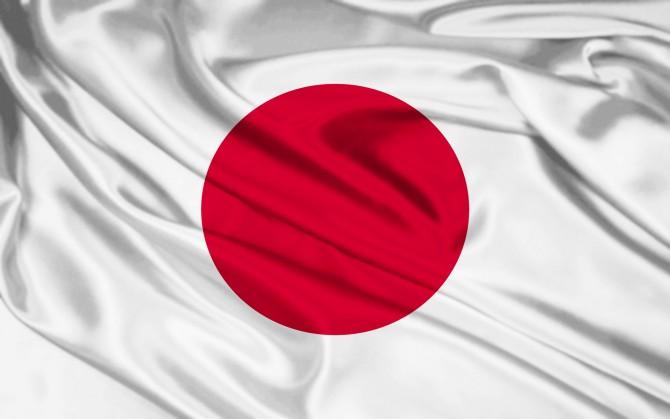 فهرست فروش هفتگی ژاپن | فاینال فانتزی بیرقیب و ۲DS شگفت انگیز!