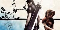 در مراسم ۳۰ سالگی سری Final Fantasy چه گذشت؟
