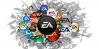 استودیو موتیو در حال کار روی عنوانی در سبک Assassin's Creed است