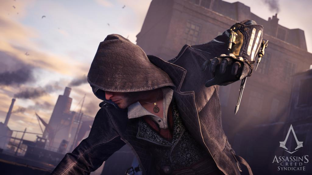 2864164-assassins_creed_syndicate_bracer