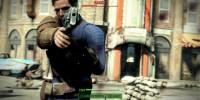 تماشا کنید: مقایسه گرافیکی Fallout 4 بر روی پلیاستیشن4، اکسباکسوان و رایانههای شخصی