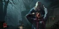تماشا کنید: با تریلر جدیدی از گیمپلی عنوان Friday the 13th: The Game همراه ما باشید