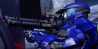 اطلاعات جدیدی از بستهالحاقی Halo 5: Guardians منتشر شد