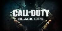 عرضه عنوان Call of Duty: Black Ops بر روی اکسباکس وان با قابلیت پشتیبانی از نسل قبل