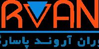 چالش 100% شما را فرا می خواند! | نگاهی بر بازی ایرانی 100%