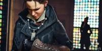 نمرات نسخه رایانههای شخصی Assassin's Creed Syndicate منتشر شد [به روز رسانی مجدد]