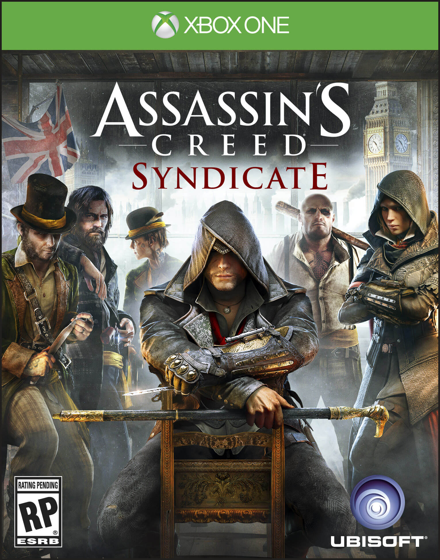 Assassins_Creed_Syndicate_Xbox_One_Box_Art_1431440047