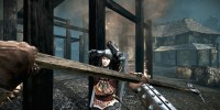Chivalry: Medieval Warfare با وضوح ۱۰۸۰p و ۶۰ فریم بر ثانیه برروی پلیاستیشن۴ اجرا خواهد شد