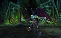 Demon_Hunter_5_tga_jpgcopy