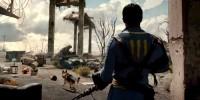 اولین ماد بهبود دهنده کیفی بافتها برای عنوان Fallout 4 منتشر شد