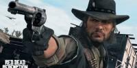 شایعه: Red Dead Redemption 2 در راه است