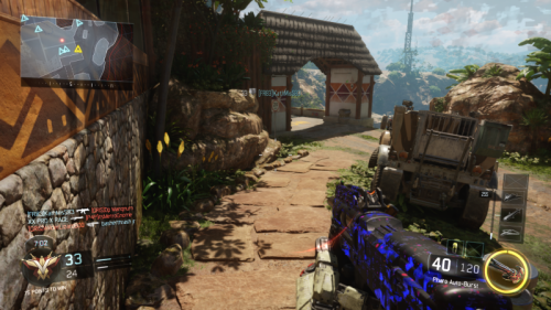 Screenshot-Original_ Call Of Duty Black Ops 3 By M.R.Sahraii -6