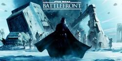 ستارگان در جنگ | نقد و بررسی بازی Star Wars:Battlefront