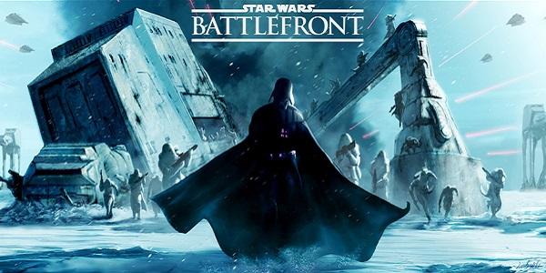 تخفیف فروش بازیهای The Witcher 3 ،Star Wars Battlefront و غیره در Origin
