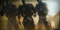 تریلر هنگام انتشار عنوان Rainbow Six: Siege منتشر شد: برای محاصره آماده شوید