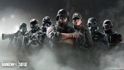 نسخه Starter Edition بازی Rainbow Six Siege به قیمت 15 دلار برروی استیم در دسترس قرار گرفت