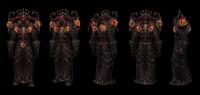 Warlock_PvP_Gear_tga_jpgcopy