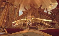 Warrior_Order_Hall_tga_jpgcopy