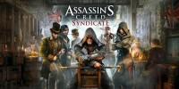 با ویدیویی از فناوریهای انحصاری گنجانده شده Nvidia GameWorks در Assassin's Creed: Syndicate همراه ما باشید