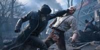 یوبیسافت در حال بررسی مشکلات SLI عنوان Assassin's Creed: Syndicate است