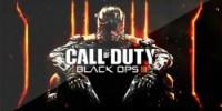 اختصاصیگیمفا: با دنیایی از بنچمارکهای Call of Duty: Black Ops 3 همراه شوید | بهینه سازی نامناسب یا مشکلات گرافیکی!