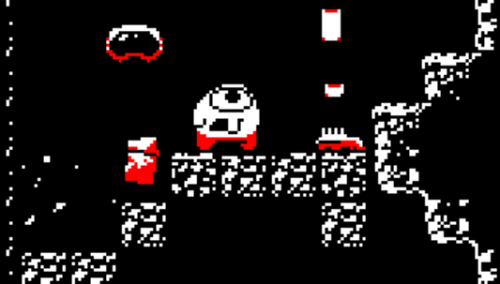 downwell-screen-03 (1)