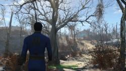 انفجار بمب اتمی! | نمرات عنوان  Fallout 4 منتشر شد