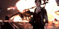 تماشا کنید: مقایسه گرافیکی Beyond Two Souls بر روی پلیاستیشن3 و پلیاستیشن4