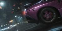 مقایسه گرافیکی بازی Need for Speed روی کنسولهای پلیاستیشن4 و اکسباکسوان