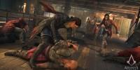 تریلر زمان انتشار نسخه رایانههای شخصی Assassin's Creed Syndicate منتشر شد