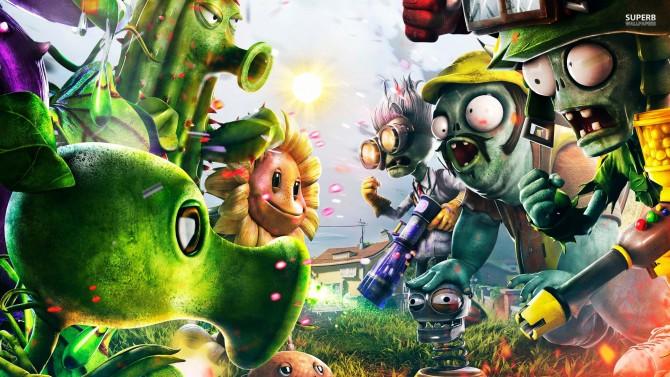 plants-vs-zombies-garden-warfare-25699-1920x1080-ds1-670x377-constrain