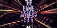 طرفداران اکسباکس به گوش باشند: جشن بزرگ مایکروسافت قبل از مراسم The Game Awards 2015