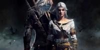 گزارش: کارتبازی Gwent بازی The Witcher 3 احتمالا بهطور مستقل برای موبایل عرضه شود
