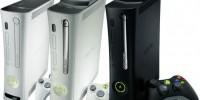 مایکروسافت 10 سالگی Xbox 360 را با یک اینفوگرافی جشن گرفت | 10 سال گذشت!