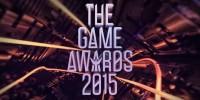 اختصاصیگیمفا: تمامی اخبار و تریلرهایی که در The Game Awards 2015 منتشر شدند