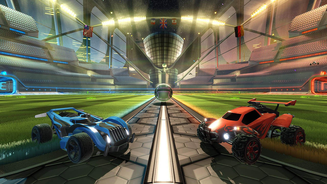 2977217-ss_rocket-league_01-1432157811852_1280w