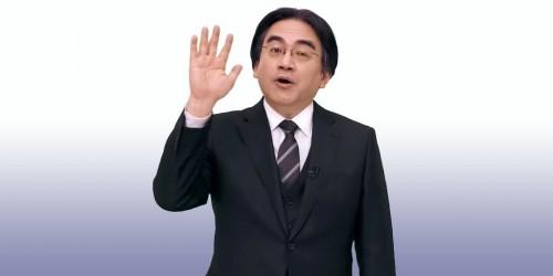 خداحافظ آقای رئیس... روحت شاد