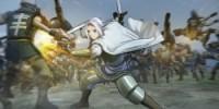 تاریخ انتشار نسخه آزمایشی Arslan: The Warriors of Legend برای پلی استیشن 4 مشخص شد