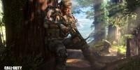 بستهالحاقی جدید Black Ops III یعنی Awakening در ماه فوریه منتشر خواهد شد | اولین گیمپلی