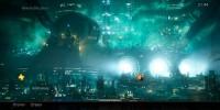 PSX 2015: پس زمینه زیبایی از عنوان Final Fantasy VII برای دانلود در دسترس قرار گرفت