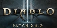منطقه Greyhollow Island در بازی Diablo 3 مخوف به نظر میرسد