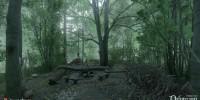 تماشا کنید: ویدیو جدید Kingdom Come: Deliverance گرافیک خارق العاده این عنوان را به نمایش میگذارد