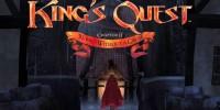 تریلر جدیدی از King's Quest: Rubble Without a Cause منتشر شد + تاریخ انتشار