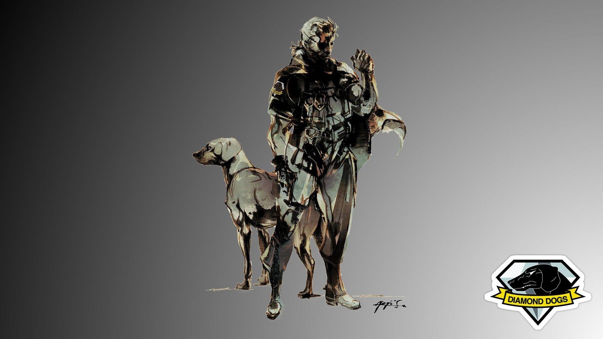 Metal-Gear-Solid-5-The-Phantom-Pain-HD-Wallpaper