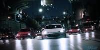 تصویری مرموز از عنوان بعدی Need For Speed منتشر شد + بروزرسانی