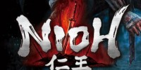 PSX 2015: با نمایش جدیدی از گیمپلی عنوان انحصاری Ni Oh همراه ما باشید