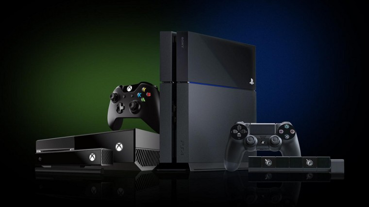 PS4-and-Xbox-One-760x428