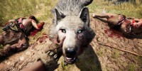 TGA 2015: تریلر 9 دقیقه ای از گیم پلی بازی Far Cry: Primal منتشر شد